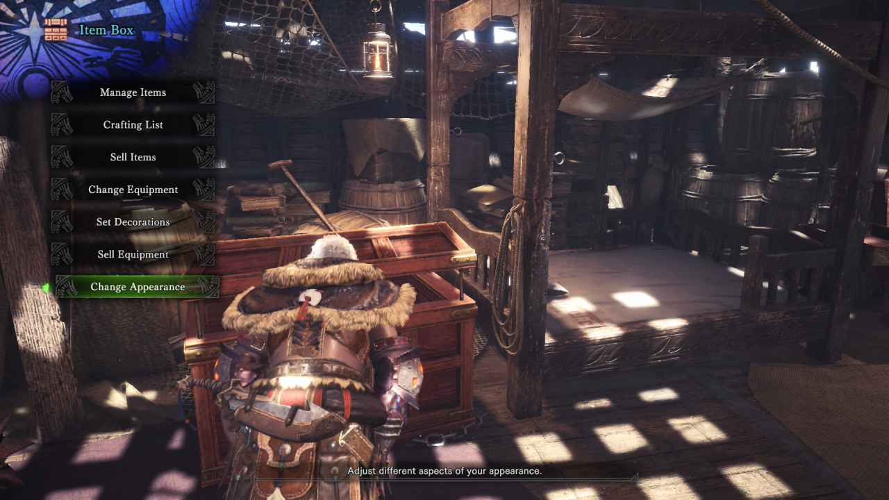 monster hunter world how to create gems from melding