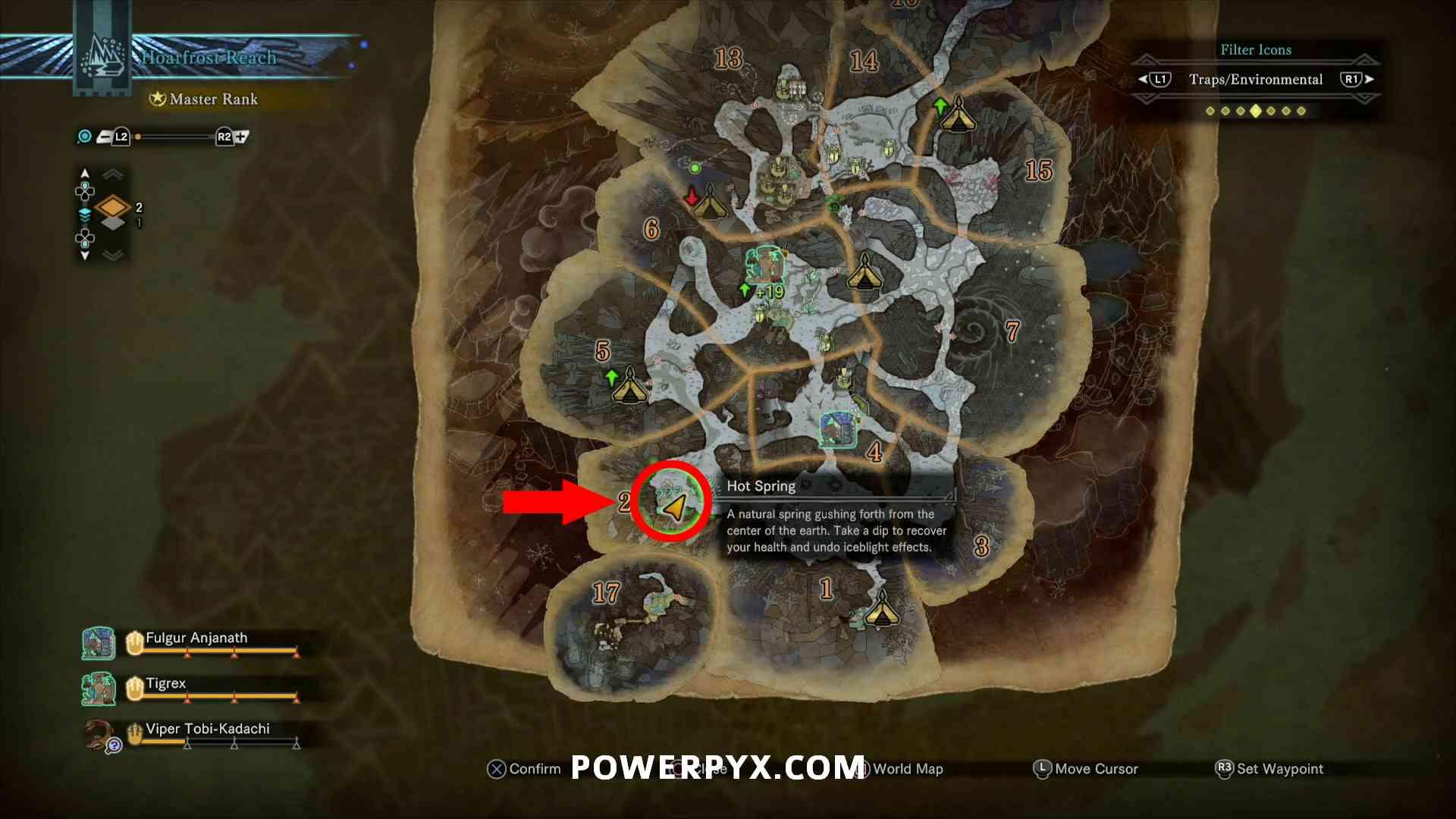 Monster Hunter World Iceborne Trophy Guide Roadmap Shara ishvalda parts broken /13. monster hunter world iceborne trophy