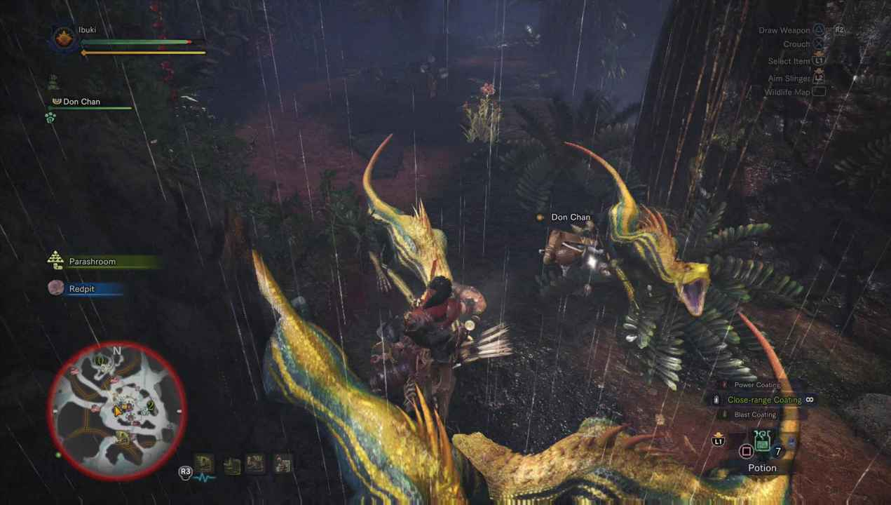monster-hunter-world-jagras.jpg