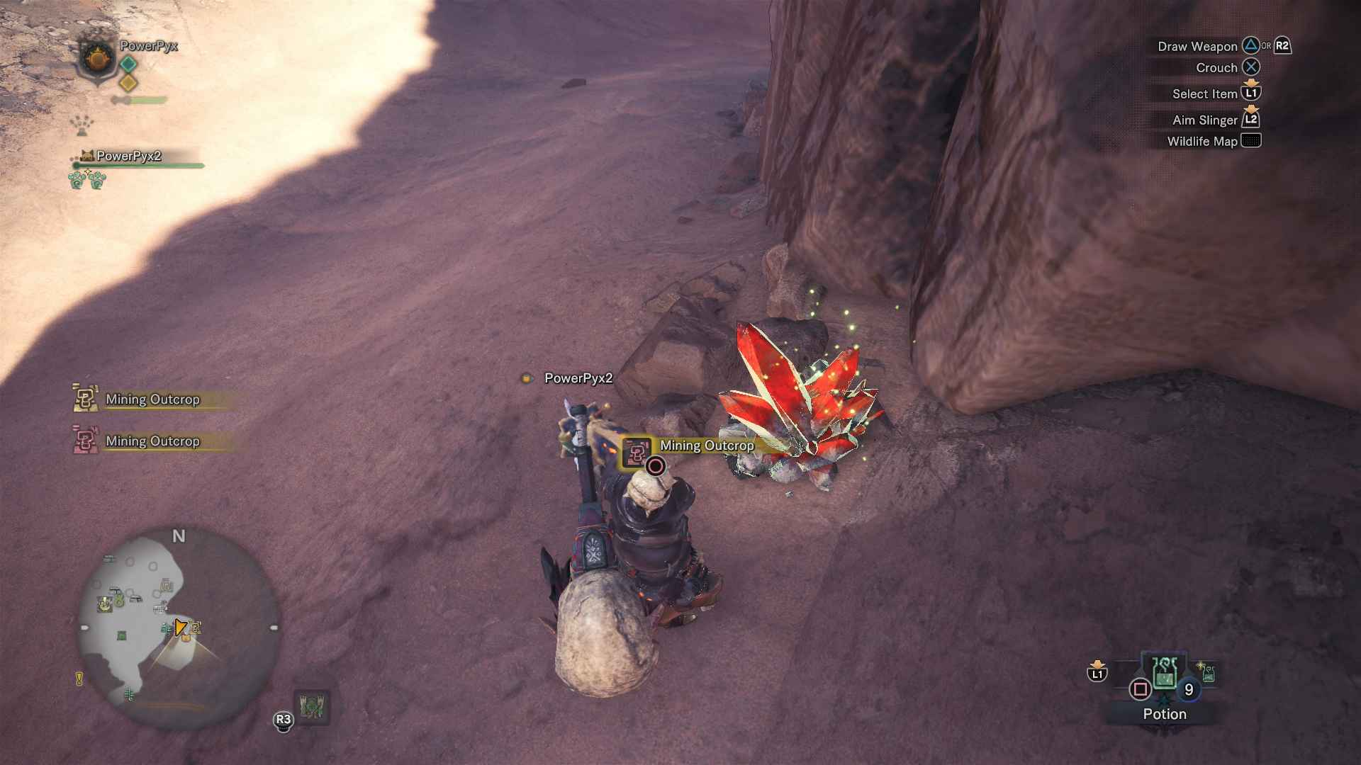 monster-hunter-world-red-outcrop.jpg