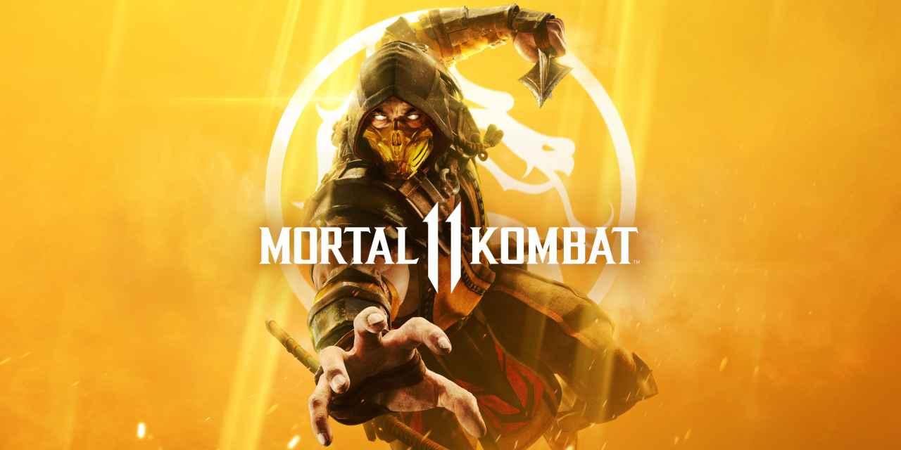 Mortal Kombat 11 How To Unlock All Characters