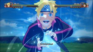 Naruto Shippuden Ultimate Ninja Storm 4 – All Ultimate Jutsus (Secret Techniques)