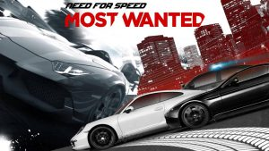 Need for Speed: Most Wanted Trophy Guide