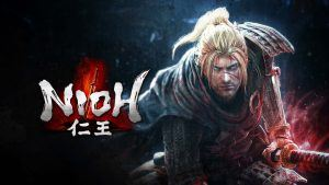 Nioh Exploit: Defeat Any Boss Easily, No Skill Required