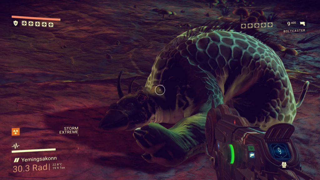no-mans-sky-creature-animal-13