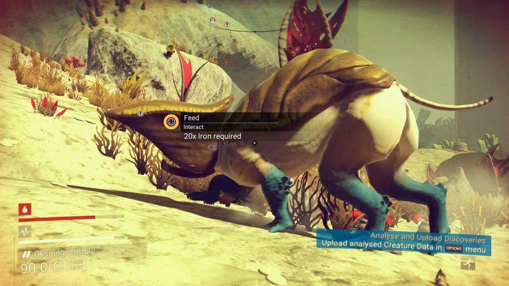 no-mans-sky-creature-animal-17