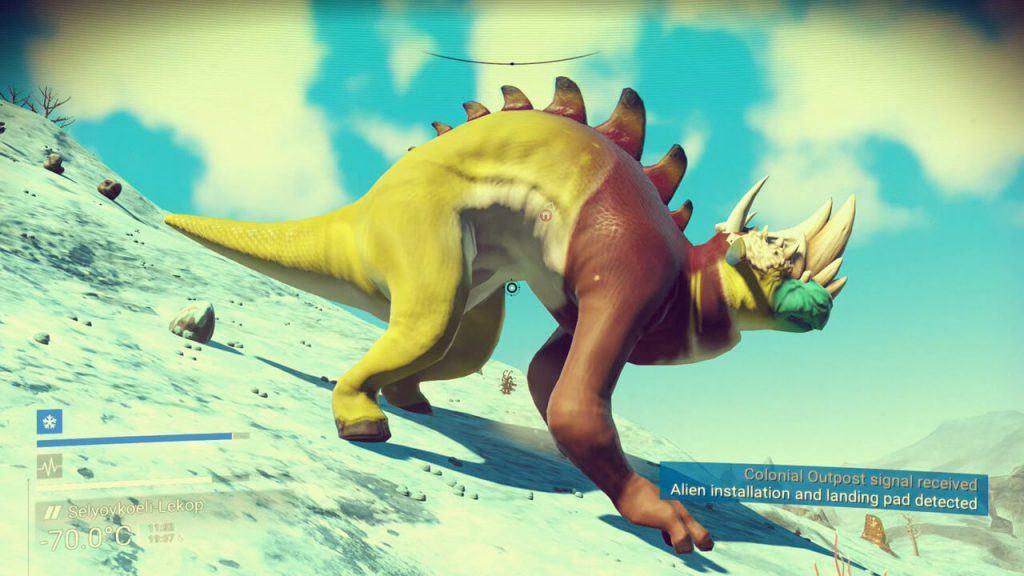 no-mans-sky-creature-animal-3