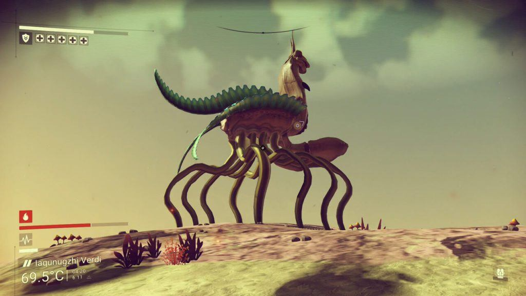 no-mans-sky-creature-animal-4
