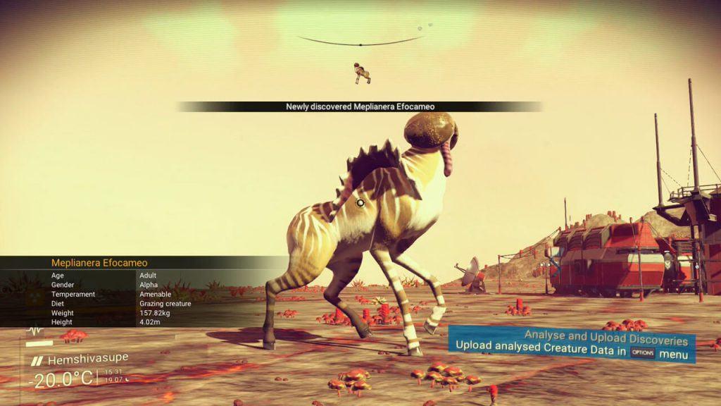no-mans-sky-creature-animal-9