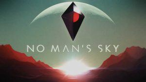 No Man's Sky – 18 Coolest Creatures I have Discovered So Far