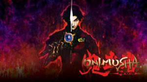 Onimusha Warlords Trophy Guide & Roadmap