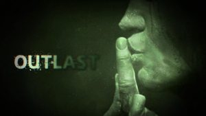 Outlast – All Document and Note Locations Guide