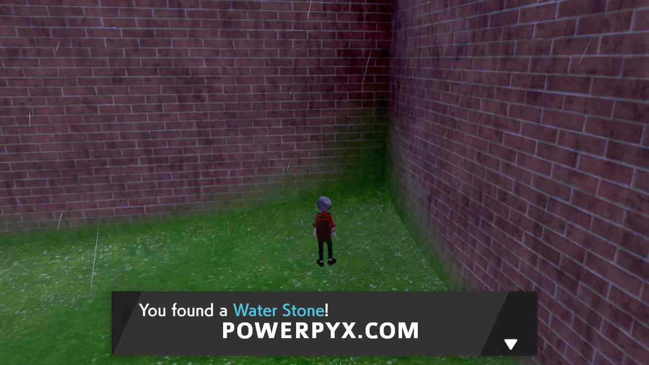 Pokemon Sword Shield Water Stone Location Driftveil city is a busy port town, with many important locations for your quest. pokemon sword shield water stone location