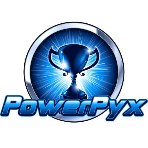 PowerPyx com - Guides for Trophies, Achievements & Collectibles