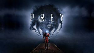 Prey 2017 Review