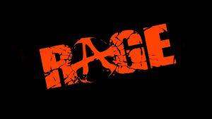 Rage Trophy Guide