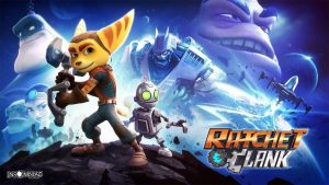 Ratchet & Clank 2016 Trophy Guide
