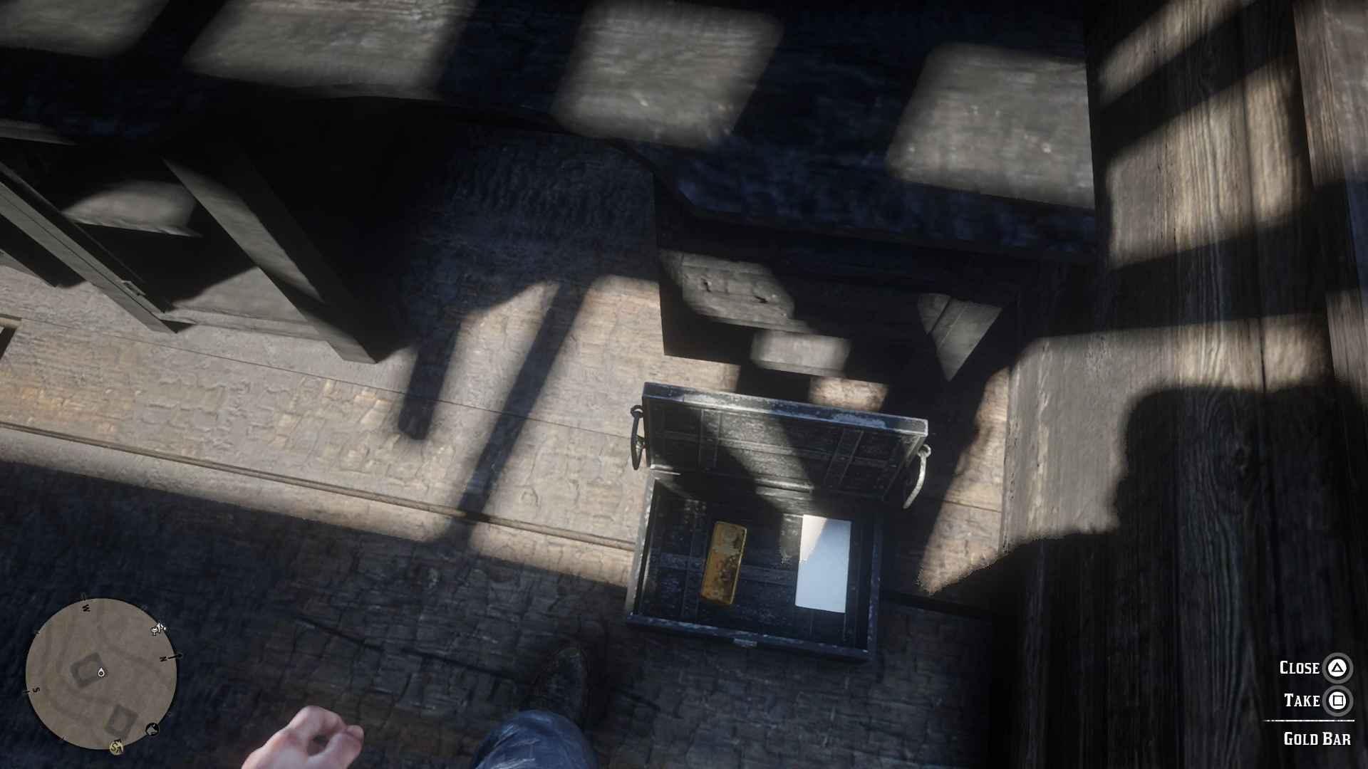 Red Dead Redemption 2 Infinite Money Exploit Glitch