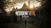 resident-evil-7-wallpaper-720p