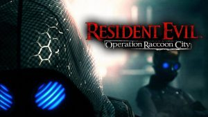 Resident Evil: Operation Raccoon City Trophy Guide