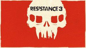 Resistance 3 Trophy Guide