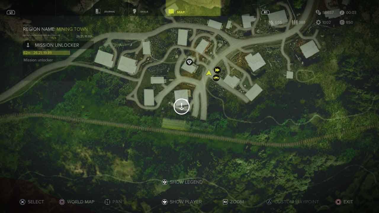 sgw3-side-mission-location-6.jpg