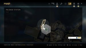 side-mission-6-starting-point-map