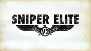 Sniper Elite V2 Trophy Guide