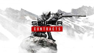 Sniper Ghost Warrior Contracts Trophy Guide & Roadmap