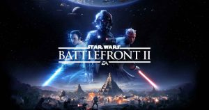 Star Wars Battlefront 2 Trophy Guide & Roadmap