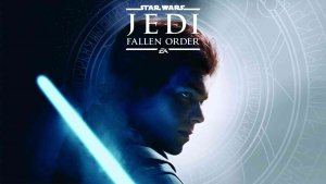 Star Wars Jedi: Fallen Order Trophy List Revealed
