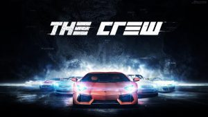 The Crew Trophy Guide
