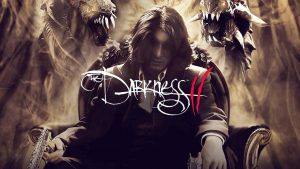 The Darkness 2 Trophy Guide