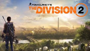 The Division 2 Trophy List Revealed