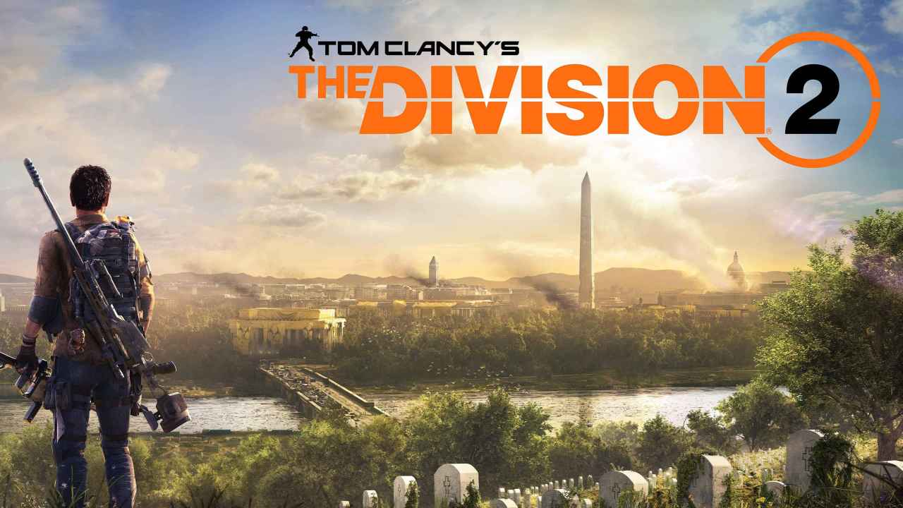 The Division 2 Trophy Guide & Roadmap