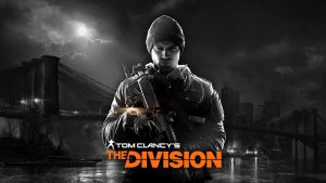 Tom Clancy's The Division Trophy Guide & Roadmap
