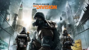 The Division – How to Get and Use Phoenix Credits