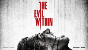 The Evil Within Trophy Guide