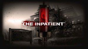 The Inpatient VR Trophy Guide & Roadmap