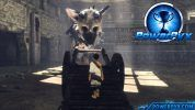 The Last Guardian – Broad-Backed Trophy Guide