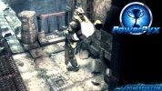 The Last Guardian – Get Off My Back! Trophy Guide