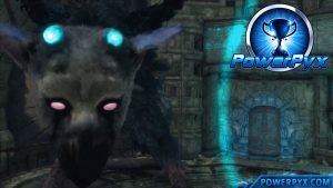 The Last Guardian – Keep On Running Trophy Guide
