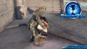 The Last Guardian – Last-Minute Reprieve Trophy Guide