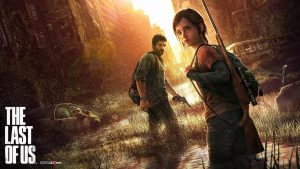 The Last of Us Trophy Guide