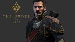 The Order 1886 Trophy Guide