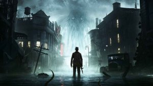 The Sinking City All Retrocognition Areas Solutions