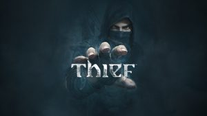 Thief – All Starting Points of Chapters and Client Jobs