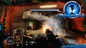 Titanfall 2 – Annihilation Trophy / Achievement Guide