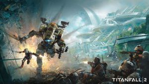 Titanfall 2 Trophy Guide & Roadmap