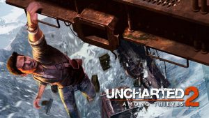 Uncharted 2 All Treasure Locations Guide